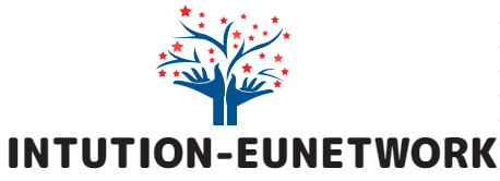 Intuition Eunetwork